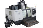Adopting CNC machining center with FANUC series technology from HISION to keep vacuum degree ,high accuracy and high efficiency .